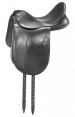 Dressursattel, Soft-Touch-Sattel, Busse-Sättel, Salinero Sattel, Alto-Sattel, HORSE & COUNTRY
